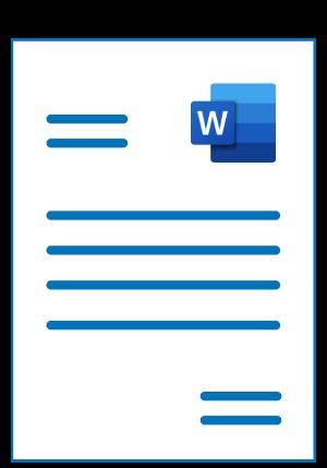 Modèles de facture personnalisés | Debitoor facturation